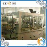 Système de traitement des eaux de RO d'eau potable