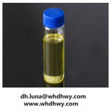 Eucalipto de los aditivos alimenticios de la fuente de China (CAS 97-53-0)