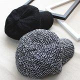 Шлем берета цвета изготовленный на заказ отдыха различный