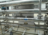 フルオートマチックの逆浸透の水処理水清浄器水海水淡水化プラント