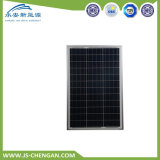 300W 많은 태양 전지판 태양 모듈