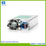 500172-B21 1200W geläufiges Schlitz-Silber-heißer Stecker-Stromversorgungen-Installationssatz