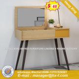 우리 내각 사무용 가구 세트 (HX-8ND9480)를 가진 사무실 책상 또는 테이블