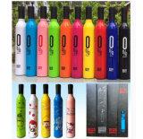 Раздел парасоля способа рекламируя зонтик подарка промотирования бутылки