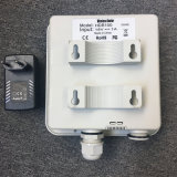 4G Chipset Lte Roteador sem fio SMS suporta FDD- Lte. B1, B3, B7, B8, B20, B28 /Tdd-Lte B38, B40