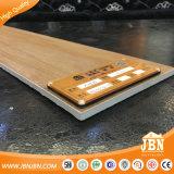 Новый дизайн Jbn фарфора деревянного пола плиткой (JH6351D-15)