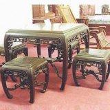 Klassische Möbel - B9