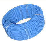 Tubo Pex-Al-Pex para água e aquecimento