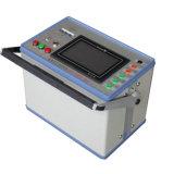 Тестер системы испытания Hipot AC хорошего качества изготовления Китая резонирующий для подстанции