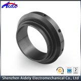 Peças de aço personalizadas OEM do CNC da maquinaria do módulo