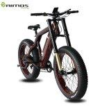 Aimos Fahrrad des neuen Modell-8fun des Motor350w des Berge