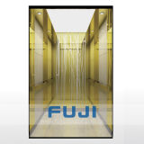 商業建物およびショッピングセンターのための富士の乗客のエレベーターの上昇