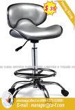 現代旋回装置のコンピュータのスタッフのWorksationの学校オフィスの椅子(HX-KM011)