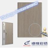 優秀な品質PPGIシートのFormicaのプラスチック積層物はドアの皮を広げる