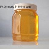 Chinesischer Polyflora Honig
