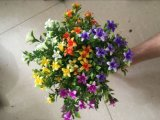 Alta qualità dei fiori artificiali Bush di Gu-Jy902120942