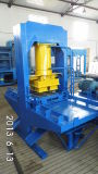Zcjkの低価格の多彩な舗装の煉瓦機械(ZCY-200)