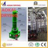 Machine de séchage rapide pour la poudre minérale