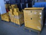 Laboratório da indústria 60 galão ou 207L Flmmable Liquid Storage Cabinet-Psen-Y60