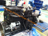 Engine Qsl8.9-C325 de construction de Dcec Dongfeng Cummins