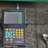 Alta qualità Rod d'acciaio S45c, S50c, S55c, barra piana d'acciaio laminata a caldo