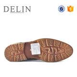 Qualité HI Oxford Hommes Chaussures en cuir en daim
