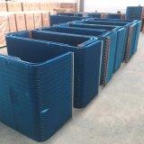 찬 룸을%s 공장 가격 또는 Copeland 신비한 일폭 냉각 압축기 압축 단위