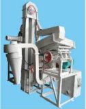 Modèle de machine de développement de paddy : 6ln-15/15sc