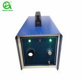 2g / H multifunción portátil Generador de Ozono ozonizador de aire y purificador de agua