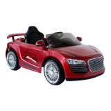 Car Toys, Drive에 Kids Electric Toy Car에 5409926 재충전용 Electric Kids Ride
