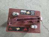 T105 6V 225Ah Batterie cycle profond