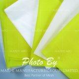 Silk-Screen Printing for Artists & Craftsmen