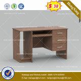 L'Italie antique parlant de la conception de mobilier de bureau (HX-8NE013)