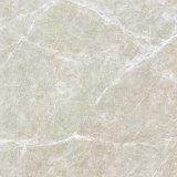 De nieuwe en Hete Grijze Kleur van de Verkoop verglaasde de Opgepoetste Tegels van het Porselein (3-D88962)
