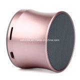 Luidspreker van de Spreker van Bluetooth de Draadloze Mini Super Bas