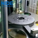 Generador automático de la máquina de inserción de la bobina del estator del motor