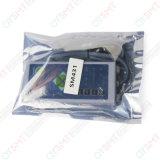 De Doos Tehaching J90601023b van Samsung Sm431 van de Machine van de Oogst SMT en van de Plaats