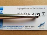 Pulsante dentale Handpiece (B2/M4) dei mini bambini capi di alta qualità