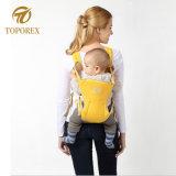 Baby-Verpackungs-Riemen-Rucksack-Baby-Produkt-China-Baby-Träger für Verkauf