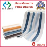 昇進のための方法綿のホテルかクリーニングタオル