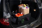 Долговечные съемные автомобильных грузовых автомобилей мешок для хранения данных органайзера СЛ .
