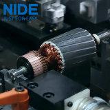 Produção induzido Motor automática da linha de montagem da máquina