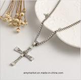 Christelijke DwarsTegenhanger de Halsband van Snel en Woedend Toledo