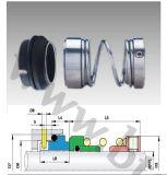 O anel-O Mechaical sela Bus2 3