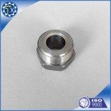 중국 70% 할인에 판매하는 부분을 맷돌로 가는 OEM에 의하여 주문을 받아서 만들어지는 알루미늄 CNC 강철 부속