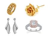 Mini Aspirador pressionaram os Kits de fundição de jóias de platina, ouro, prata, cobre