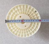Пустая пластичная катушка катышкы для провода и кабелей PC250