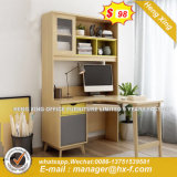 Venta directa, Aparador rústico de madera reciclada (HX-8ND9665)