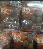 La macchina imballatrice asciutta dell'alimento di Vffs per la caramella spruzza i semi di girasole dolci (DXD-420C)