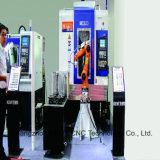 Mt52D-21t Siemens-System высокопроизводительных систем ЧПУ станок для сверления и фрезерования